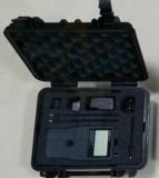 C3000-PLUS反无线偷录偷拍手持设备